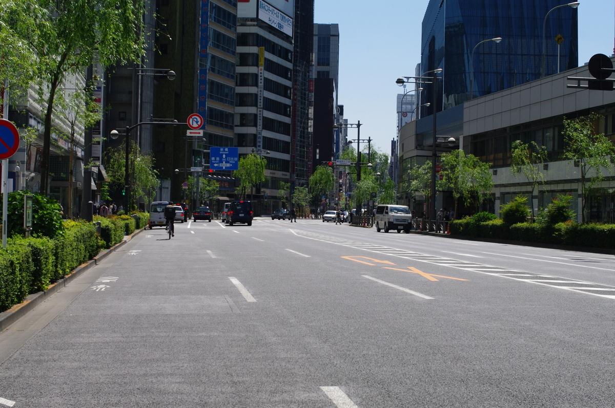 f:id:yoshinori-hoshi:20090101000338j:plain
