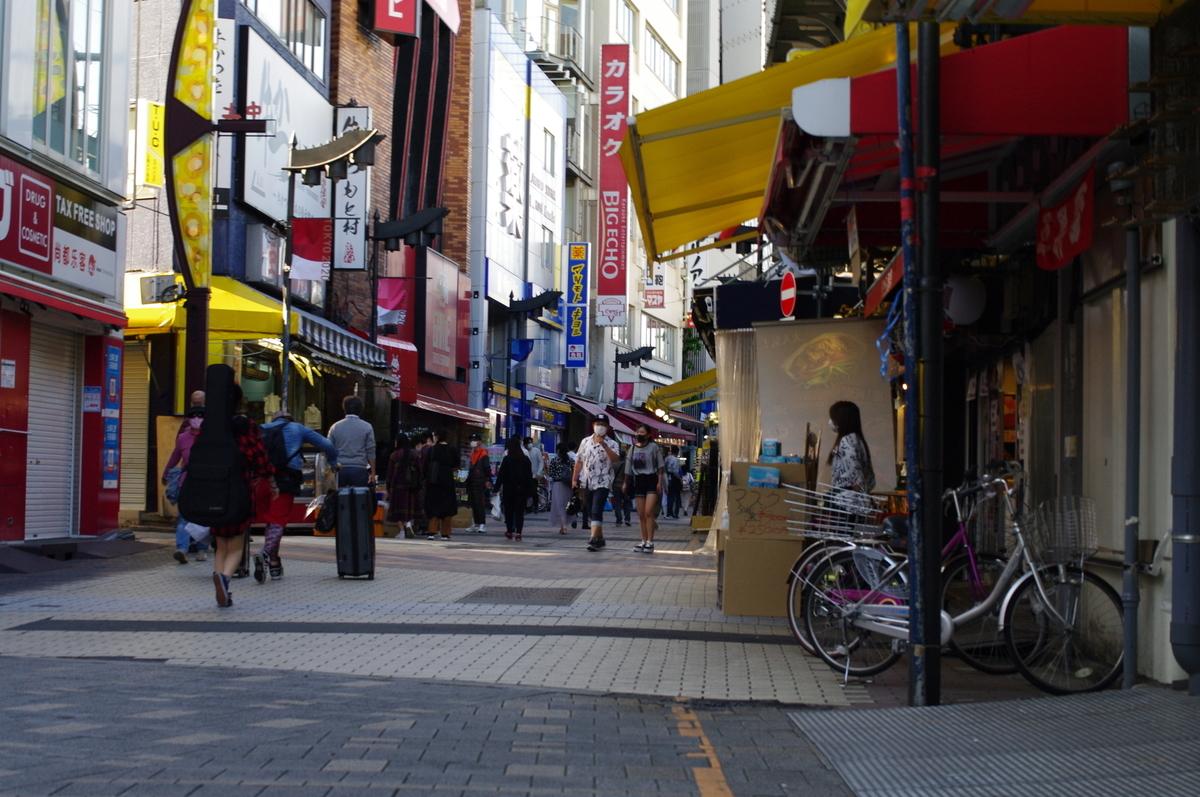 f:id:yoshinori-hoshi:20090101000501j:plain
