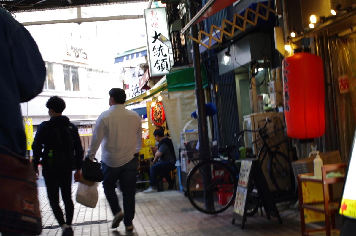 f:id:yoshinori-hoshi:20090101000537j:plain