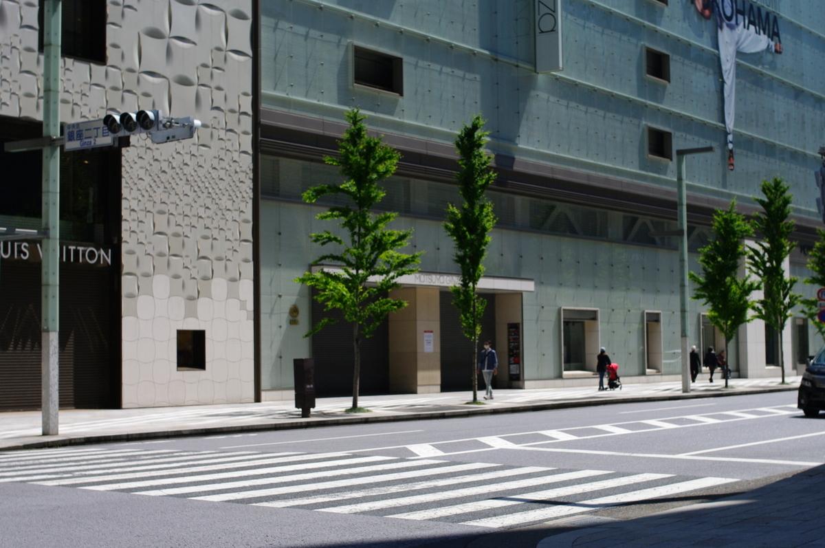 f:id:yoshinori-hoshi:20090101000708j:plain