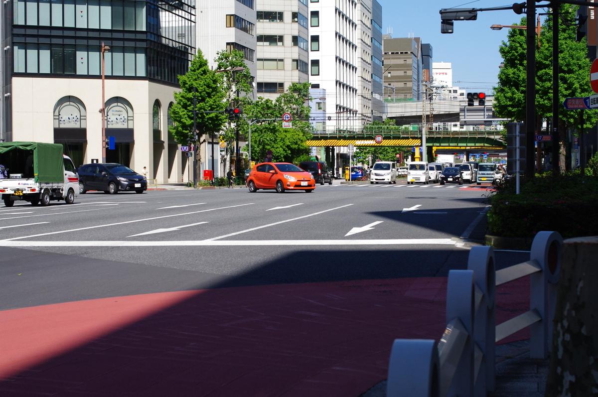 f:id:yoshinori-hoshi:20090101000758j:plain