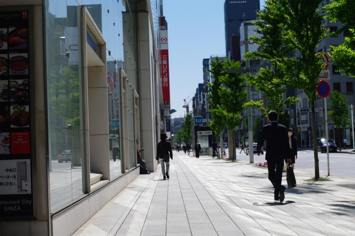 f:id:yoshinori-hoshi:20090101000822j:plain