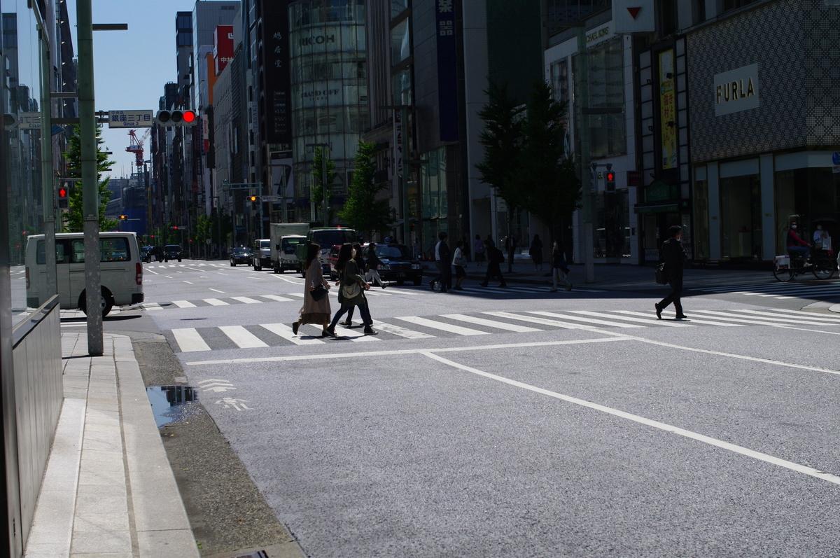 f:id:yoshinori-hoshi:20090101000939j:plain