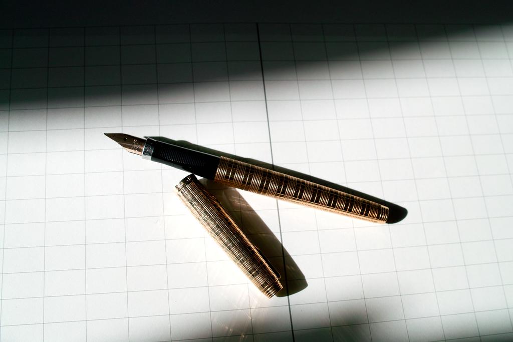 f:id:yoshinori-hoshi:20090101001030j:plain