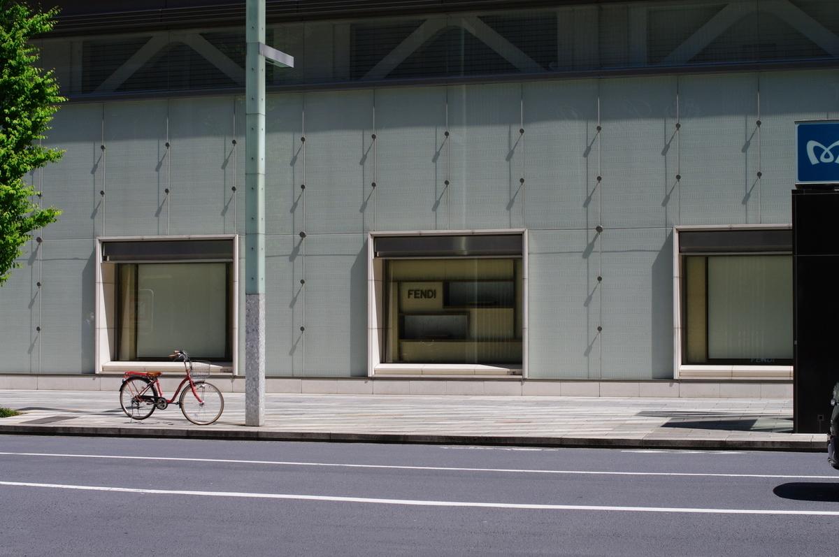 f:id:yoshinori-hoshi:20090101001543j:plain