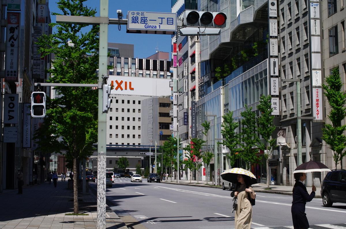 f:id:yoshinori-hoshi:20090101001935j:plain