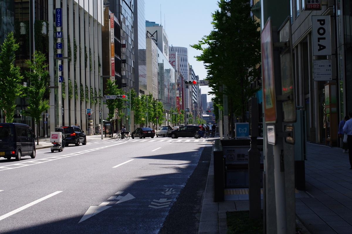 f:id:yoshinori-hoshi:20090101002044j:plain