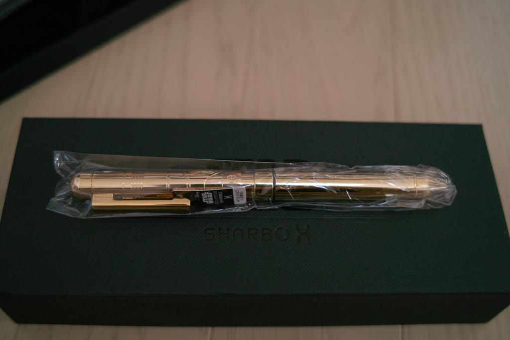 f:id:yoshinori-hoshi:20100809171452j:plain