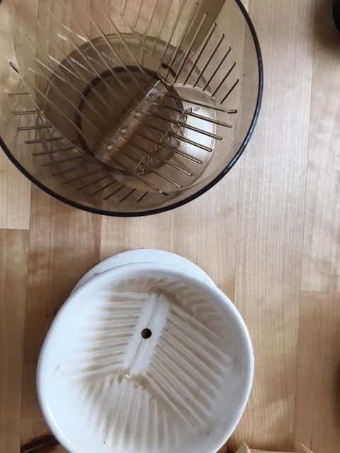 f:id:yoshinori-hoshi:20170126082029j:plain