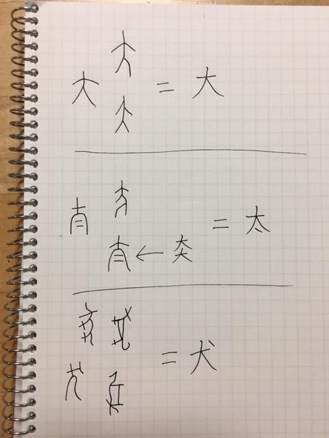 f:id:yoshinori-hoshi:20170213203836j:plain