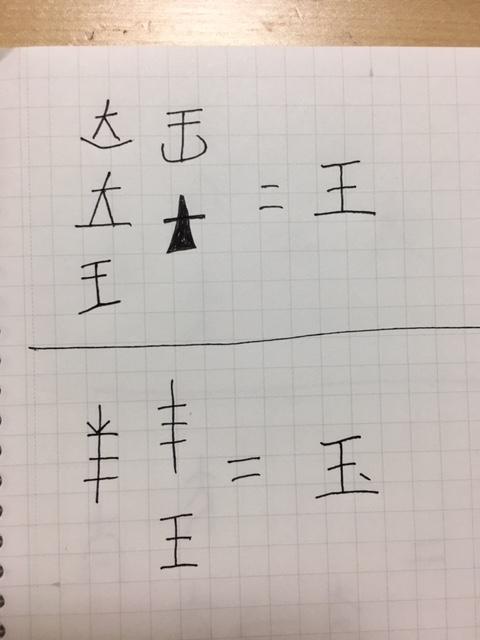 f:id:yoshinori-hoshi:20170213203854j:plain