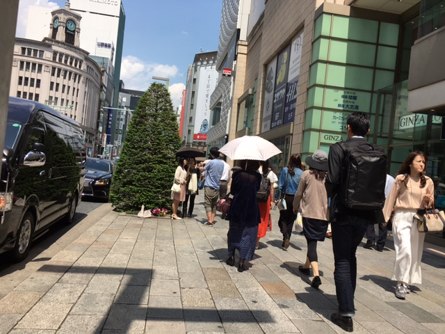 f:id:yoshinori-hoshi:20170511124835j:plain