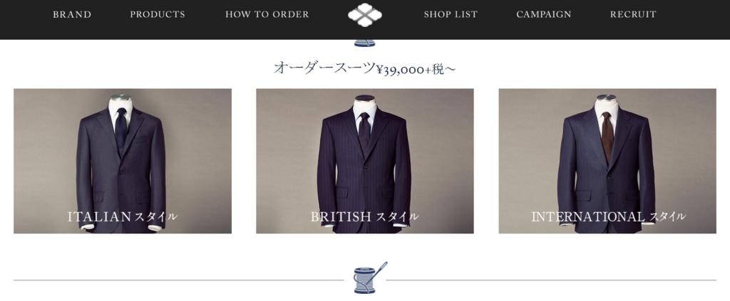 f:id:yoshinori-hoshi:20170614224110j:plain