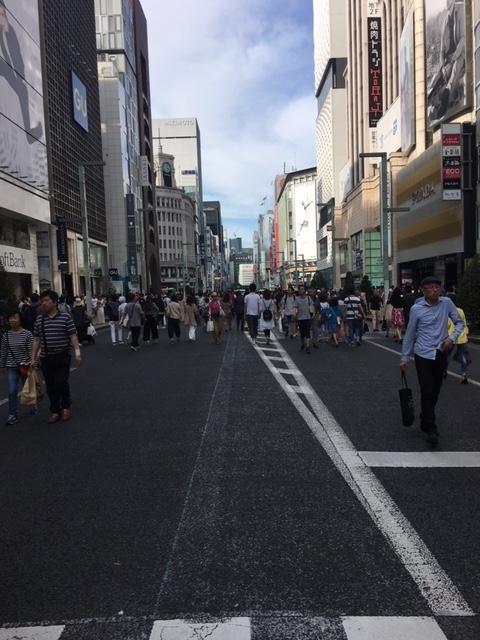 f:id:yoshinori-hoshi:20170617160333j:plain