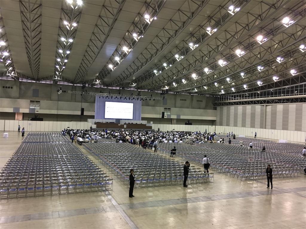 f:id:yoshinori-hoshi:20170630234946j:image
