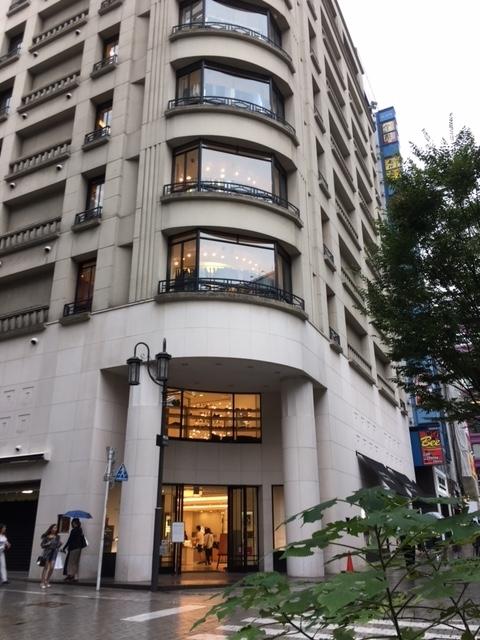f:id:yoshinori-hoshi:20170906152610j:plain