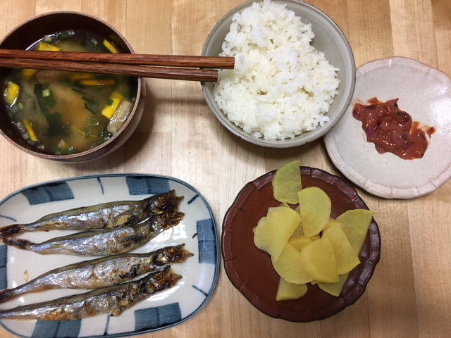 f:id:yoshinori-hoshi:20180126121013j:plain