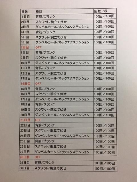 f:id:yoshinori-hoshi:20180321184626j:plain