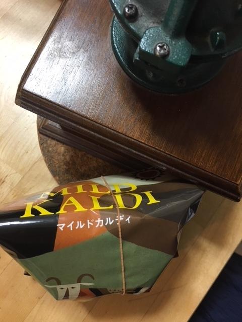 f:id:yoshinori-hoshi:20180330065224j:plain