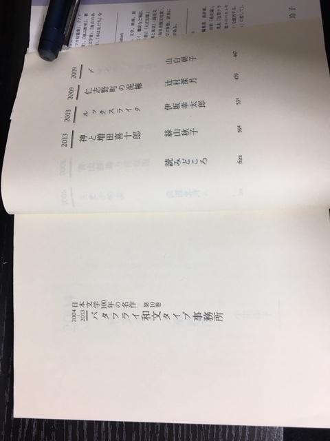 f:id:yoshinori-hoshi:20180424093618j:plain
