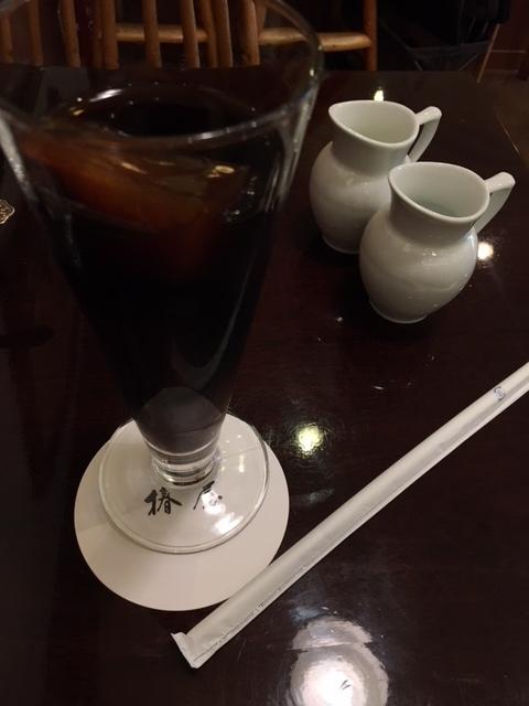f:id:yoshinori-hoshi:20180520182630j:plain