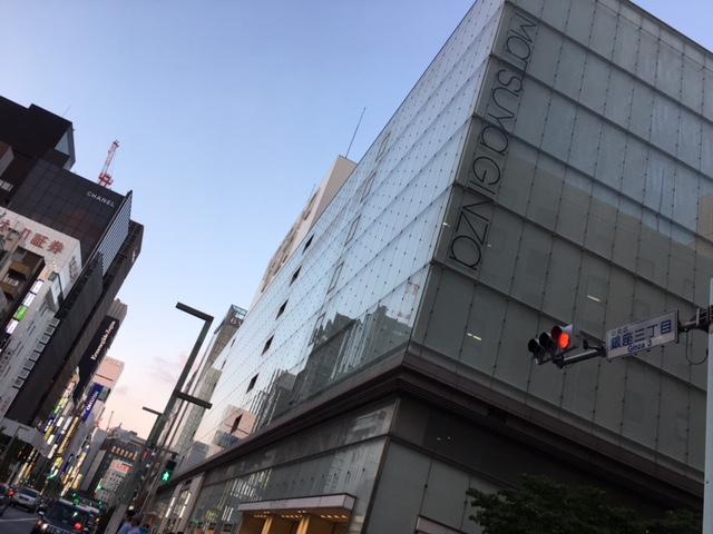 f:id:yoshinori-hoshi:20180524183253j:plain
