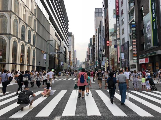 f:id:yoshinori-hoshi:20180804170349j:plain