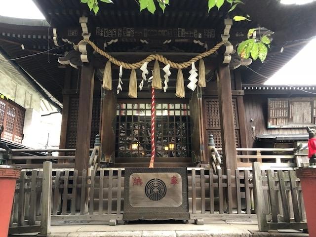 f:id:yoshinori-hoshi:20180806172423j:plain