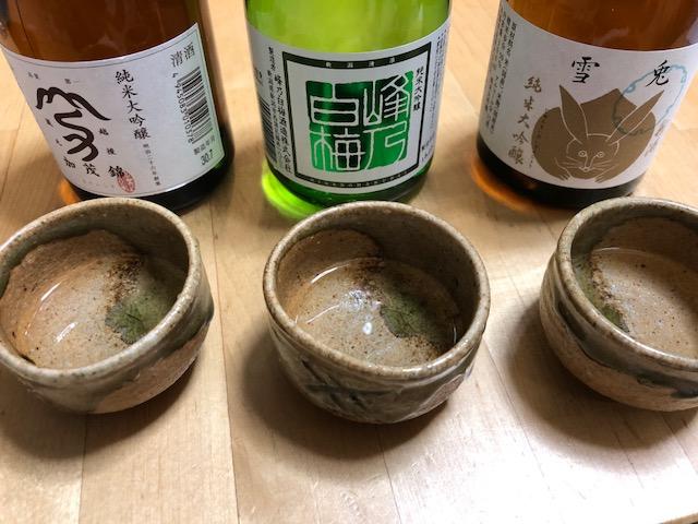 f:id:yoshinori-hoshi:20180807204613j:plain