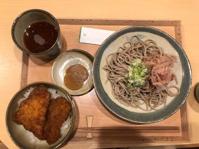 f:id:yoshinori-hoshi:20180902130444j:plain