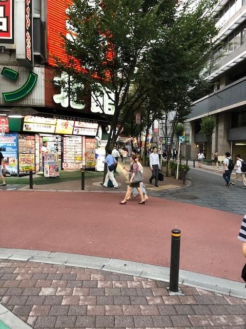 f:id:yoshinori-hoshi:20180903174229j:plain