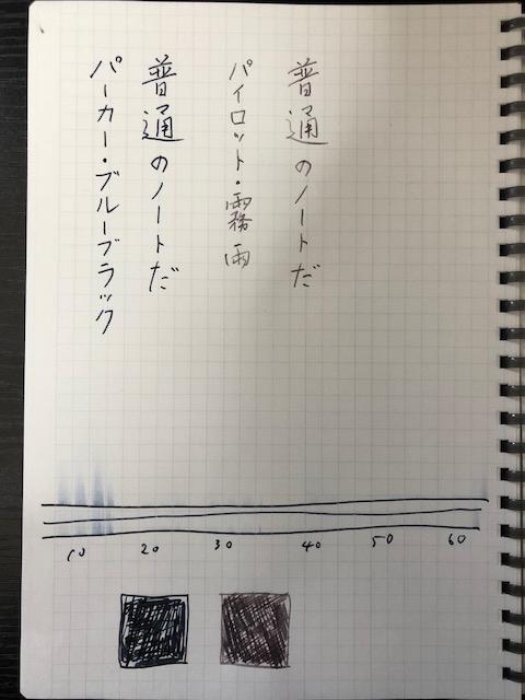 f:id:yoshinori-hoshi:20180908131352j:plain