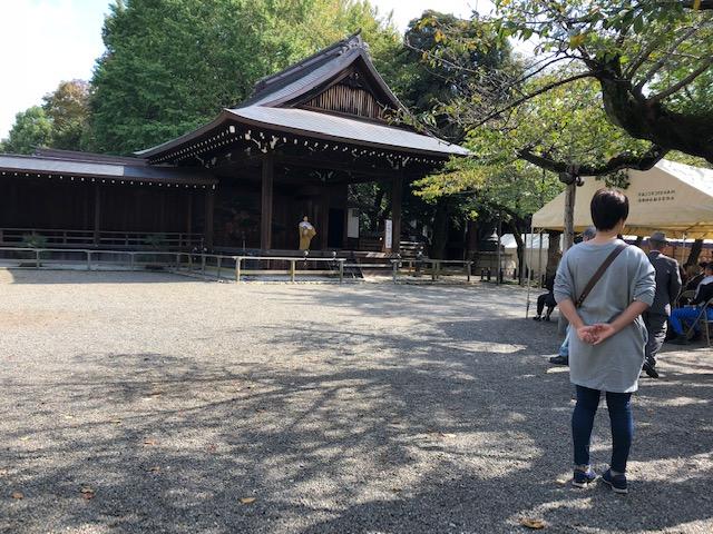 f:id:yoshinori-hoshi:20181020110838j:plain