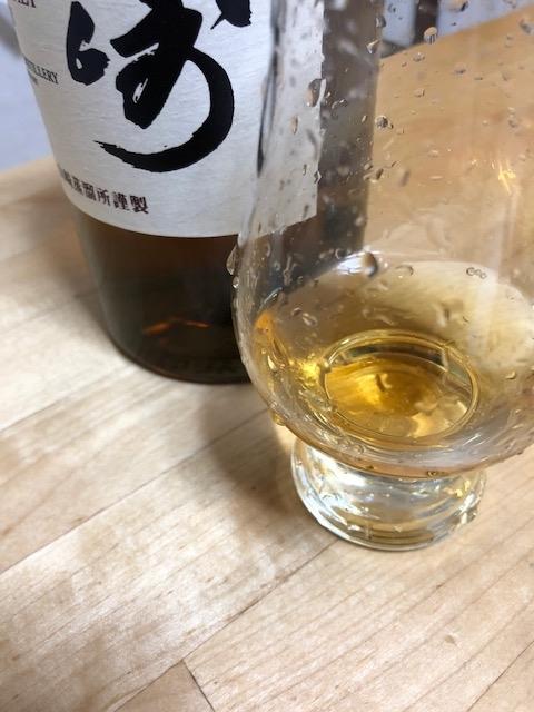 f:id:yoshinori-hoshi:20181028194424j:plain
