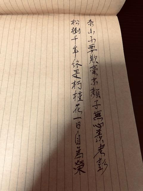 f:id:yoshinori-hoshi:20181127161452j:plain