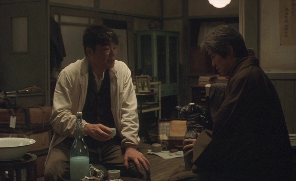 f:id:yoshinori-hoshi:20181202191739j:plain