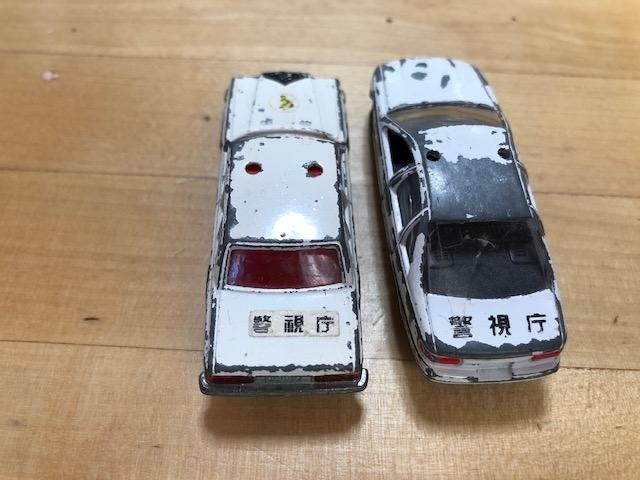 f:id:yoshinori-hoshi:20181215075644j:plain