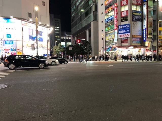 f:id:yoshinori-hoshi:20181218173100j:plain
