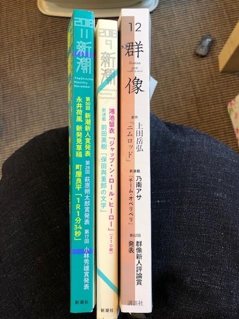 f:id:yoshinori-hoshi:20181231100058j:plain