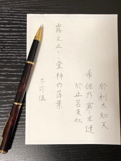 f:id:yoshinori-hoshi:20190109062500j:plain