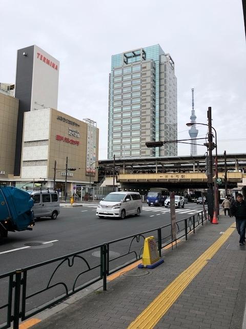 f:id:yoshinori-hoshi:20190110102647j:plain