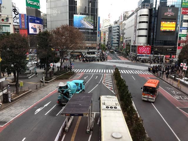 f:id:yoshinori-hoshi:20190110115208j:plain