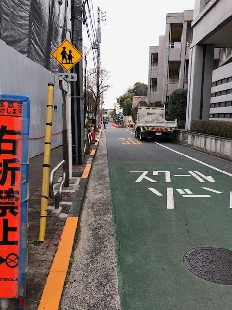 f:id:yoshinori-hoshi:20190110122828j:plain