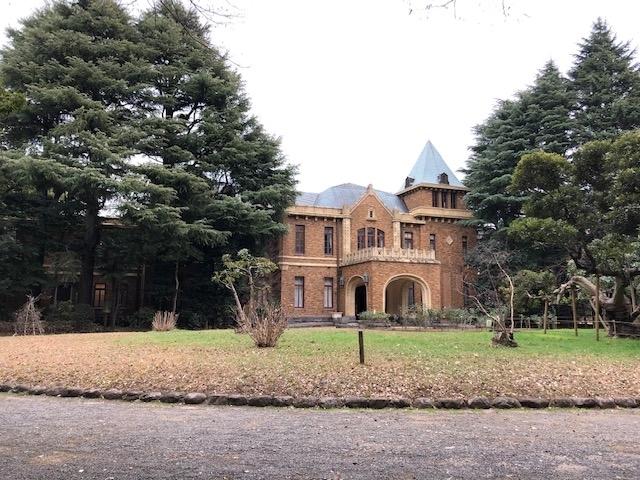 f:id:yoshinori-hoshi:20190110130930j:plain