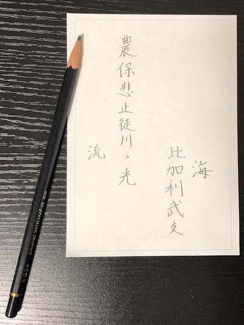 f:id:yoshinori-hoshi:20190111104403j:plain