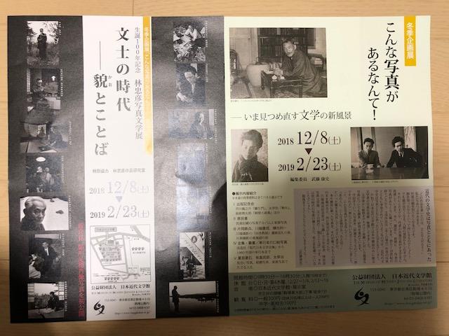 f:id:yoshinori-hoshi:20190112211938j:plain