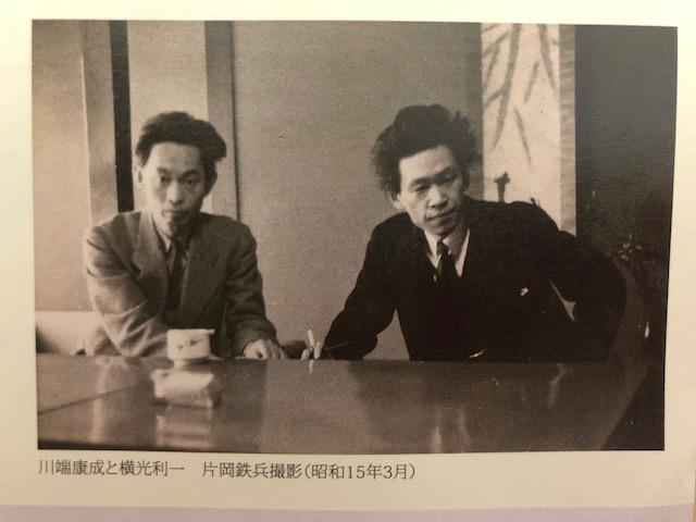 f:id:yoshinori-hoshi:20190112212030j:plain