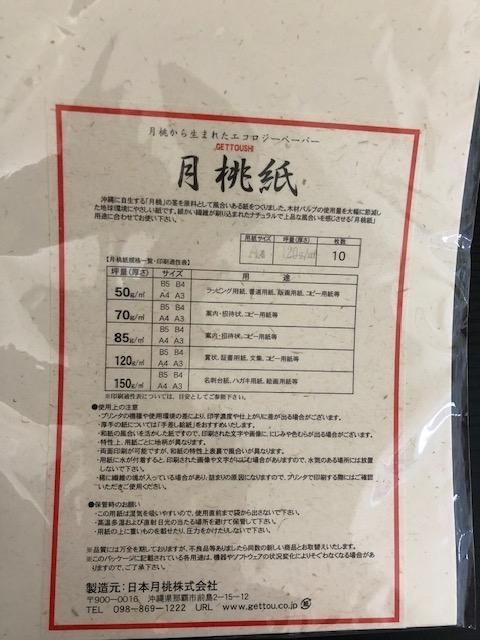 f:id:yoshinori-hoshi:20190202154240j:plain