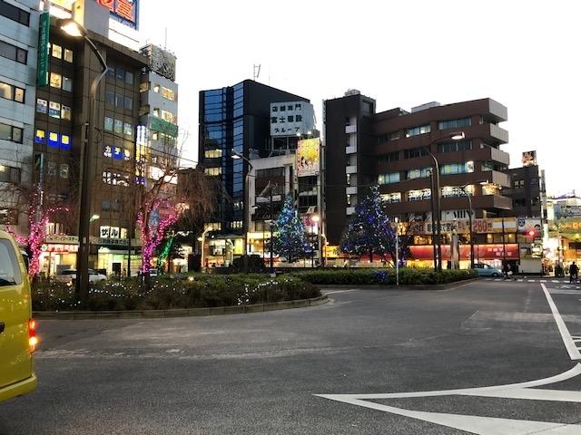 f:id:yoshinori-hoshi:20190207172427j:plain