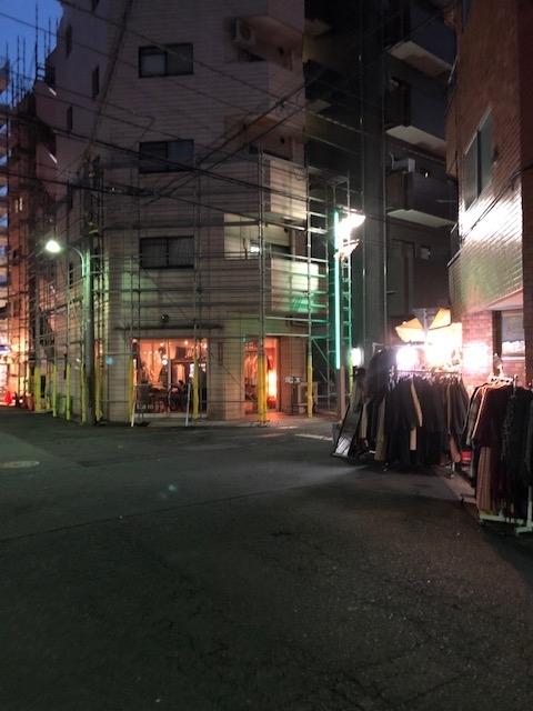 f:id:yoshinori-hoshi:20190207174154j:plain